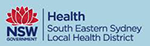 NSW-Area-Health