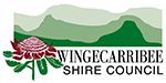 Wingecarribee council